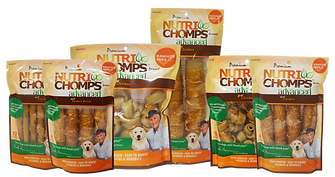 Nutri Chomps Advanced Group.png