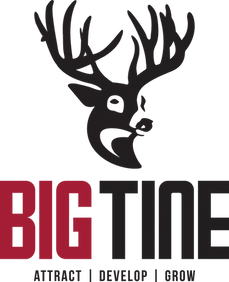 BigTine_Logo_Fnl_PMS_201c.png