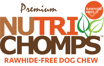NutriChomps_RawhideFree_Statement.png