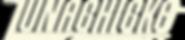 luna logo .png