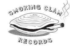 Logo- Smoking Clam.jpg