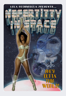 Poster - Film