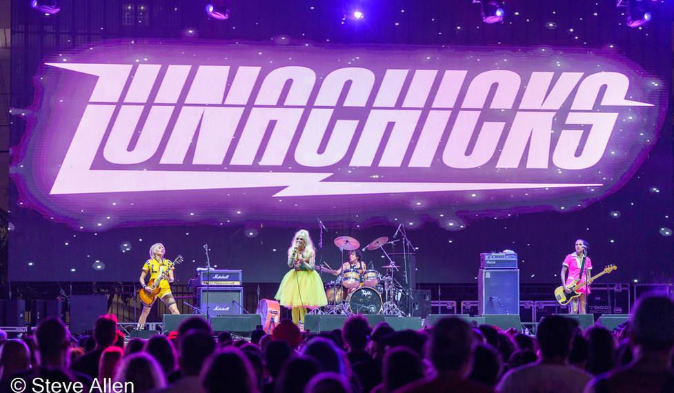 Lunachicks_Festival_MainStage_SteveAllen_09262021-08574.jpg