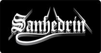 sanhedrin.png