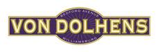 Logo - Von Dolhens