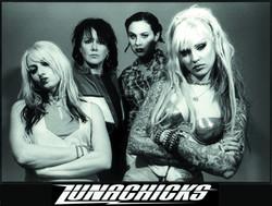 __lunachicks