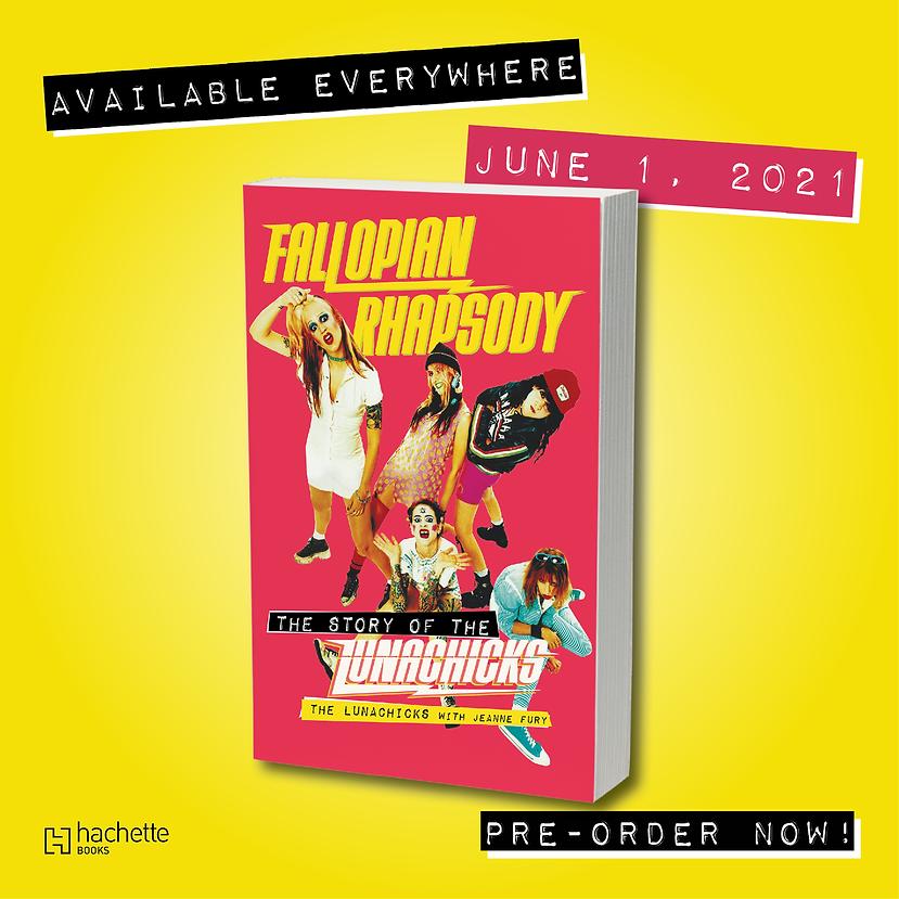Fallopian Rhapsody_IG-2.png