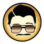 Icon - MH