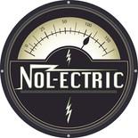 Logo - Nol-Ectric