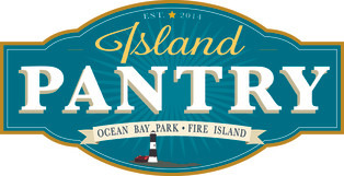 _island pantry logo.jpg