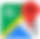 Google Maps Icon_edited_edited.png