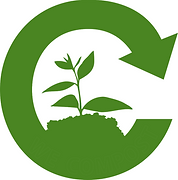 Compost Green.png