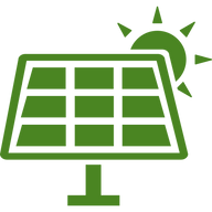 Solar Green.png