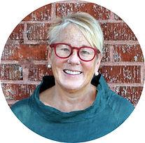 Cynthia Eichner.JPG