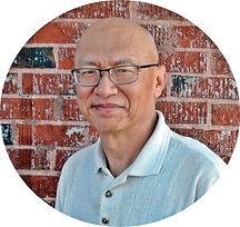 Alex Leong.JPG
