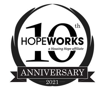 HW_10YearLogo_BLK 1000x849.png