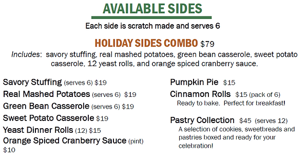 holiday menu.PNG