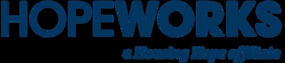 HopeWorks_affiliate_Navy_Transparent.png