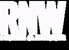 RNW Home & Decor White Logo.png