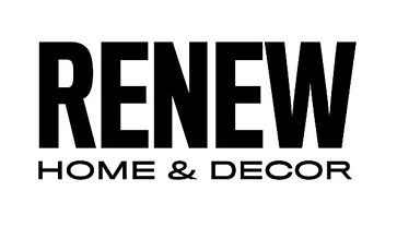 600x600%2520ReNewHome%2526Decor_stacked_