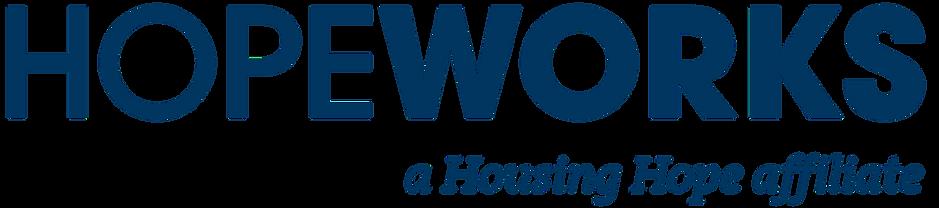 HopeWorks_affiliate_Navy.png