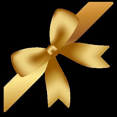 Gold Ribbon_edited.png