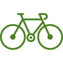 Bicycle Green.png