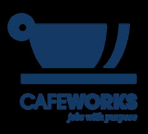 CafeWorks_Vert_tagline_Navy-01 VERY Larg