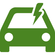 Electric Vehicle Green.png