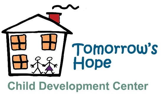 THCDC color logo_edited.png