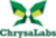 Beau_Logo_ChrysaLabs.png
