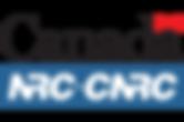 nrc-cnrc-logo.png
