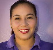 Brenda Lacayo