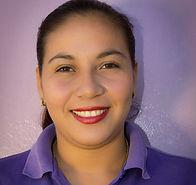 Brenda Lacayo Home Visit Promoter