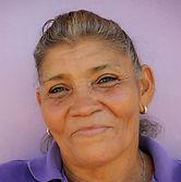 Nora Calderon Housekeeping & Cook 