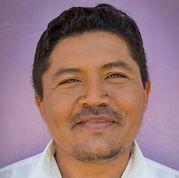 Ismael Raudez Part-time Teacher