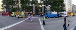 3Rivers Arts Fest Downtown2