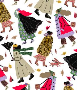 Autumn_Ladies_Surface_Pattern
