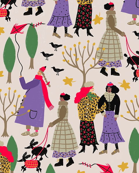 Fashionable_Autumn_Ladies_Surface_Pattern.png