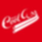 CA Logo Bright Red box and white logo.pn