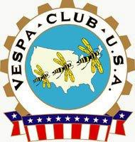 "VCOA Emblem Magnet (3"")"