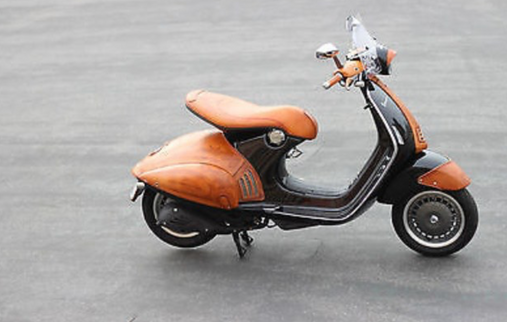 Are You Ready For Amerivespa Seattle Concours D Elegance