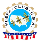 VCOA Badge No Background.png