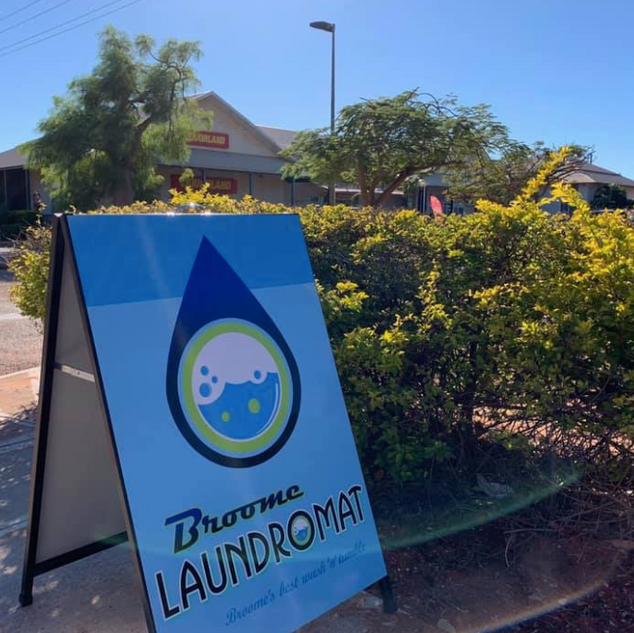 Broome Laundromat 1.png