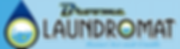 Broome Laundromat banner.png