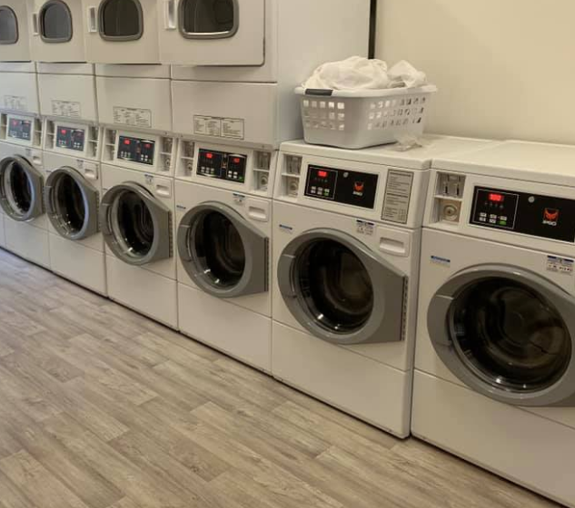 Broome Laundromat 4.png