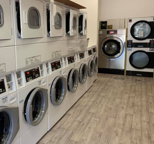 Broome Laundromat 3.png