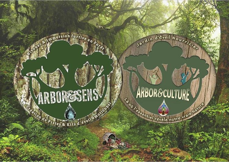 Logos Forest.jpg
