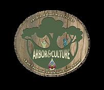 Logo A&C nouveau.png