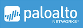 paloaltonetworks-logo.png